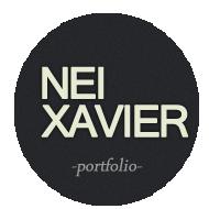 nei-xavier-web-designer