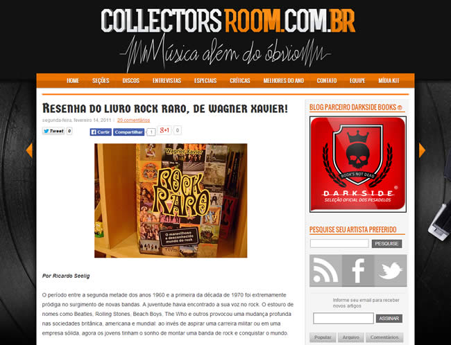 rock-raro-na-collectors-room