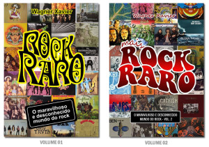 rock-raro-volume-1-e-2