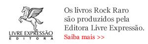 Editora Livre Expressão